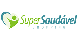 Super Saudável Shopping