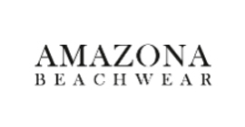 Amazona Beachwear